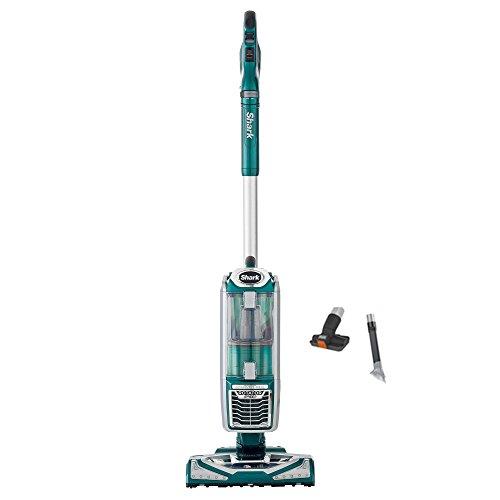 Shark Rotator Powered Lift-Away Speed Vacuum   NV680REF (Certified Refurbished)