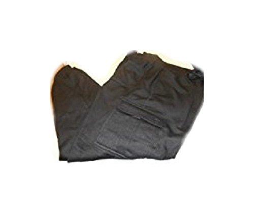 swiss-cross-cargo-sweat-pant-black-4x