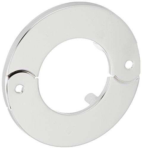 Plumb Craft Waxman 7613950 1-1/2-Inch IPS Escutcheon
