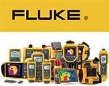 Fluke Networks TYPE I STP CABLE KIT ( N6581 )