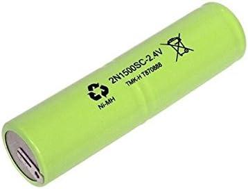 Batteria Grati Top Ariete originale