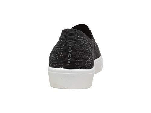 [SKECHERS(スケッチャーズ)] レディーススニーカー?ウォーキングシューズ?靴 Poppy
