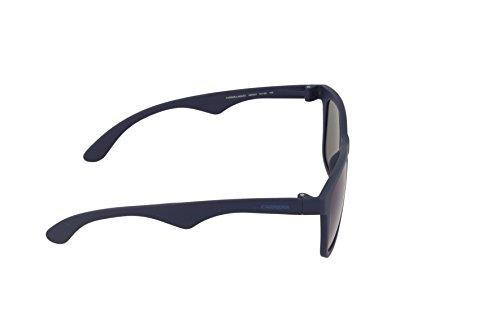 Carrera Sonnenbrille (CARRERA 6000/ST) Noir (Bluee)