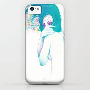 Society6 - Ethyrial iPhone & iPod Case by Dream Transfusions