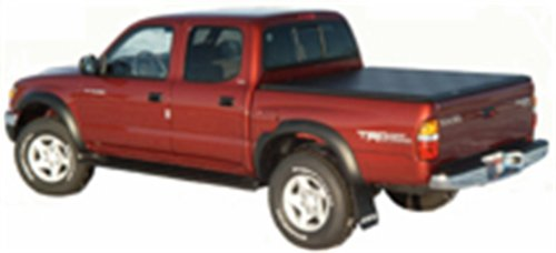 Access 35049 Lite Rider Roll-Up Tonneau Cover Bed Literider Rollup Tonneau Cover