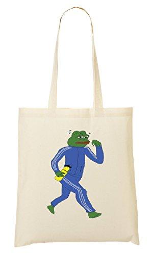 Tout CP Provisions Sac Run The Sac Frog Fourre À qvz6Uq