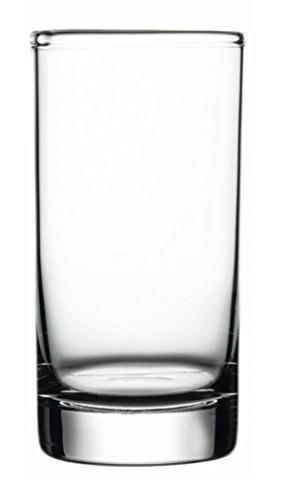 Stanton 10.5 Oz. Hi-Ball  Tumbler Glass, (Set of 12 Per Case) Hi Ball Glass Set