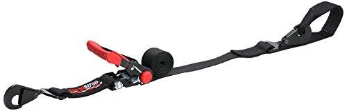 SpeedStrap 15111 Black 1.5
