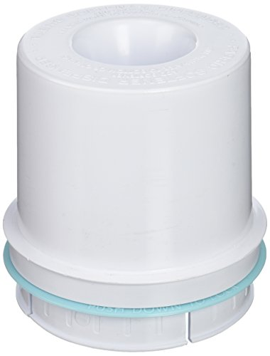 Price comparison product image Whirlpool 63594 Dispenser