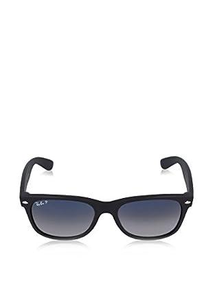 092221cc61 Ray-Ban Gafas de Sol Polarized New Wayfarer (55 mm) Negro