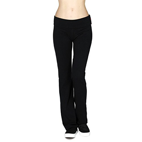 Active Regular Stretch Cotton Workout product image