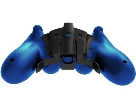 Strike Pack PS4 v2