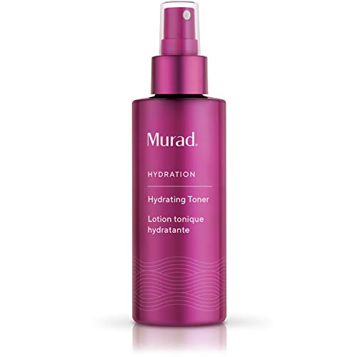 - Murad Hydrating Toner