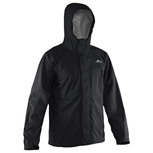 (Grunden Gage Storm Runner Jacket, X-Large,)