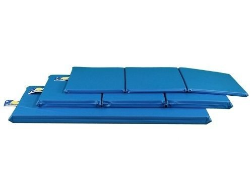Creative Colors Standard Rest Blue product image
