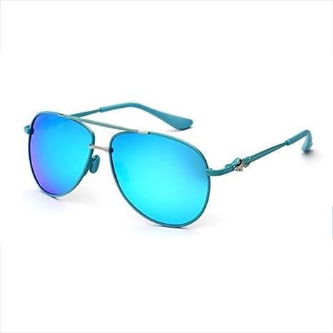 bec5743ca3 Moolo Sunglasses Children Men Women Polarizer Colorful Mirror Comfort  Safety Health Reflective Sunglasses Child UVA UVB