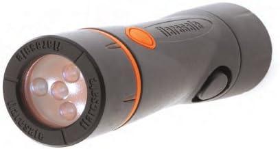 Flaresafe Travel Torch: Amazon.co.uk