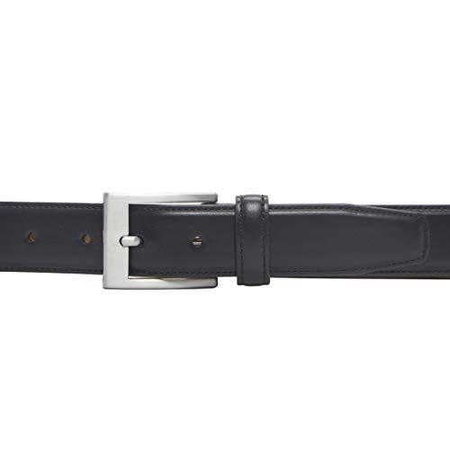 31gUmVcCY7L. SS500  - Amazon Essentials Men's Classic Dress Belt