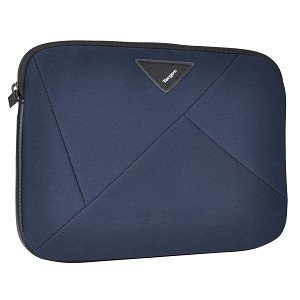 Targus A7 TSS10901US Neoprene Netbook Sleeve - Fits up to...
