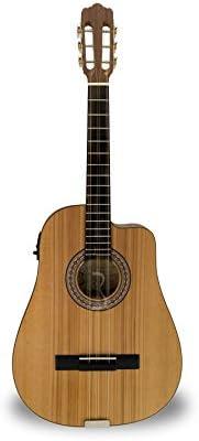 APC 3CUB100 C CW - Tres Cubano: Amazon.es: Instrumentos musicales