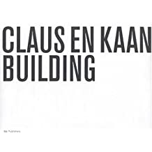 claus and kaan architects