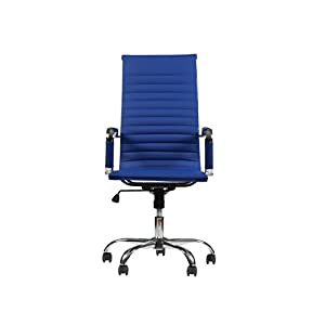 31gUvOc9xsL._SS300_ Coastal Office Chairs & Beach Office Chairs
