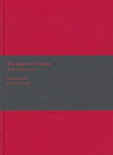 (The Rape of a Nation)