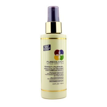 pureology-perfect-4-platinum-miracle-filler-treatment-for-colour-treated-hair-145ml-49oz