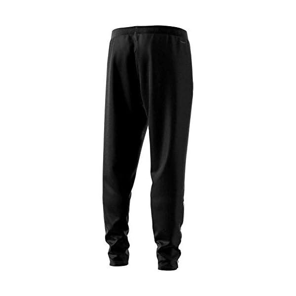 adidas - Core 18 S TSB, Pantaloni Uomo 4 spesavip