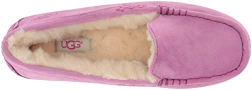 UGG Women's W Ansley Slipper, Bodacious, 7 M US by UGG (Image #8)