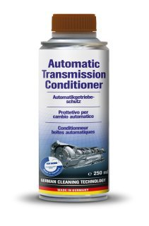 AUTOPROFI Automatic Transmission Conditioner