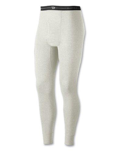 Duofold Cotton Long Underwear - 8
