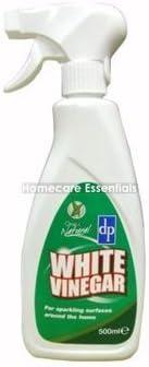 Homecare Essentials - Producto de limpieza: Amazon.es: Hogar