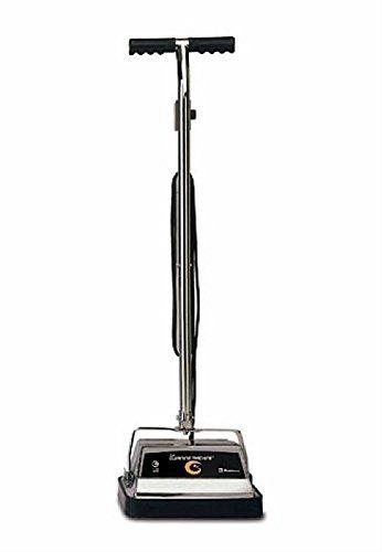 Koblenz Floor Scrubber Model P1800A