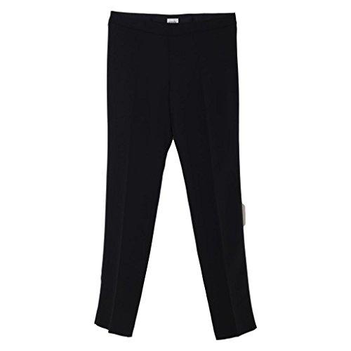 nd pantalone Collezioni Classico Armani Ump09t xBTRYwq