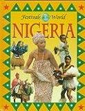 Nigeria, Elizabeth Berg, 0836820177
