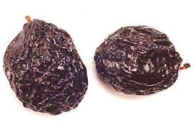 Prunes Small Breakfast 60/70 -30Lbs by Dylmine Health (Image #2)