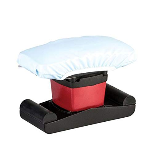 Surecheck Massage Cover - 3Pack from Core
