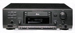 ナショナル RF-B300 AM/FM/SW1.2.3.4ラジオ【特注】(PREMIUM VINTAGE)   B003008GPS