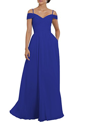 formal after party dresses - 6