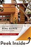 Connecticut Real Estate Practice and Law, Katherine A. Pancak, 1475420048