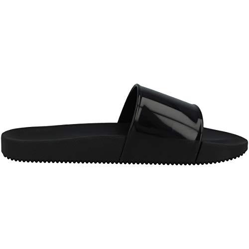 8283 Piscine 17333 Zaxy Femme Et Black Chaussures Spécial Plage Pour qxnzwHRBg