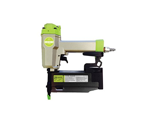 Kit Pinner (Cadex V2/21.55 21 Gauge Pinner / Brad Pin Nailer 1/2