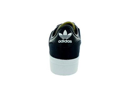 adidas Womens Superstar Rize Originals W LEGINK/LEGINK/Goldmt Casual Shoe 8.5 Women US e2m94Bf0T2