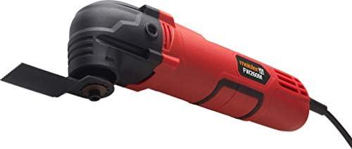 en T et Y 152 mm 200 mm 125 mm Disponible en 100 mm 254 mm et 315 mm Reducer 5-4 Senua R/éducteurs de conduits coud/és /à 45 degr/és coud/és /à 90 degr/és