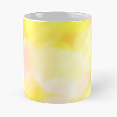 Abstract Backdrop Background Blue - 11 Oz Coffee Mugs Unique Ceramic Novelty Cup, The Best Gift For Holidays.