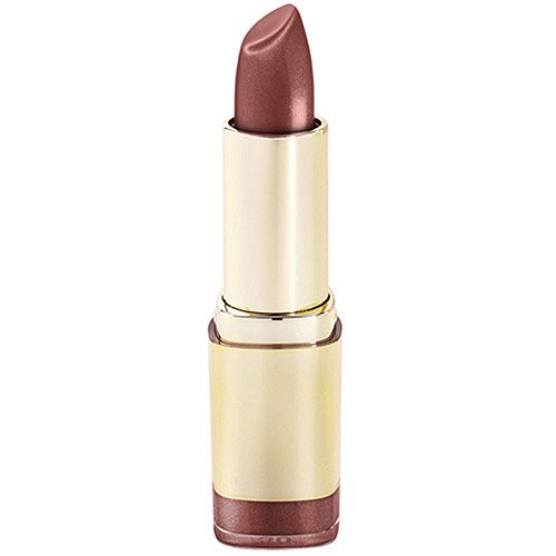 Milani Lipstick #30 Candied Toffees