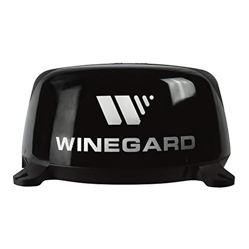 Winegard ConnecT 2.0 WF2 (WF2-335) Wi-Fi Extender