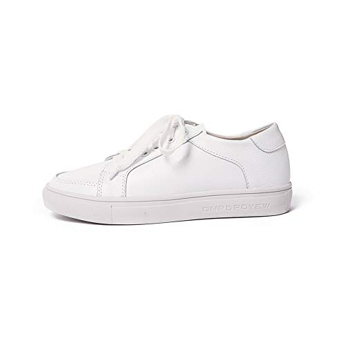 Blanc Femme Aimint ERR00088 Compensées Sandales 5 Blanc 36 wqPPSItp