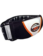 حزام التخسيس الرائع Vibro Shape حرار اهتزاز